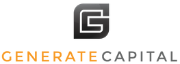Generate Capital _LOGO.png