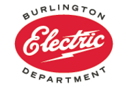 burlington Electric Dept -logo.png