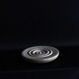 Patrice_Rosso_ Sculpture_Hand_Circles_20