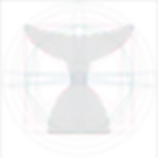 Mandala_Naissance_Exemple.png