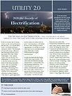 decade of electrification.JPG