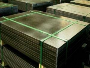 steelpalets-300x265.jpg