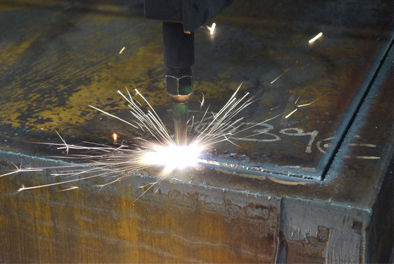 flame-cutting-services.jpg