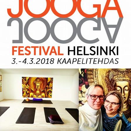 Uusi joogastudio avattu Töölössä! www.jpgCondiYoga.jpgcom   Condiyoga tavattavissa Joogafestivaaleilla P42.jpg
