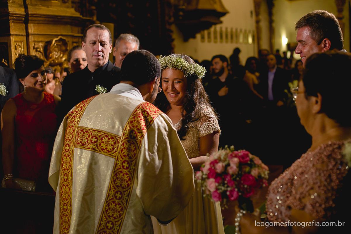 Casamento-0083-0339