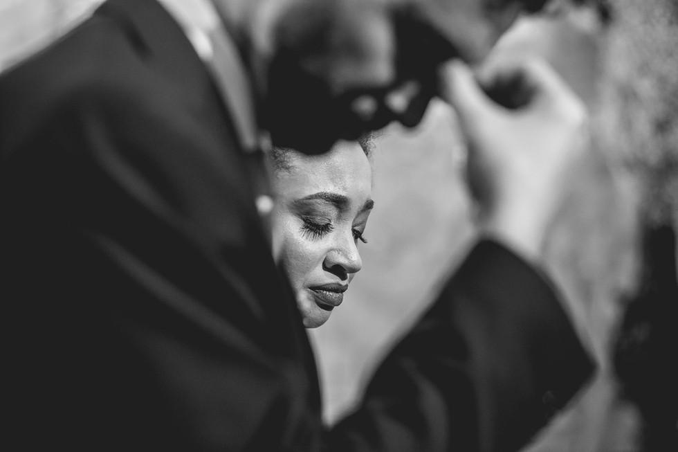 casamento-0001-9388.jpg