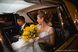 Casamento-0127-0661