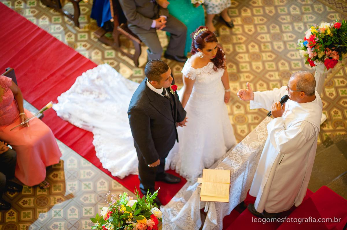 Casamento-0053-2333
