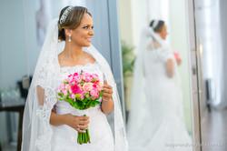 Tacyana e Breno-Casamento (32)