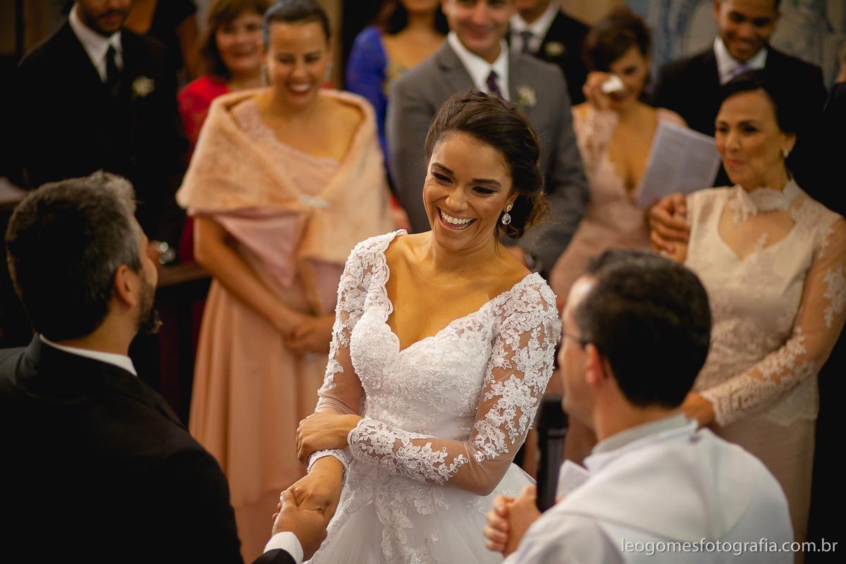 Casamento Leticia (54)