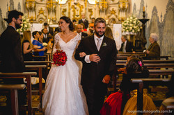 Casamento Leticia (75)