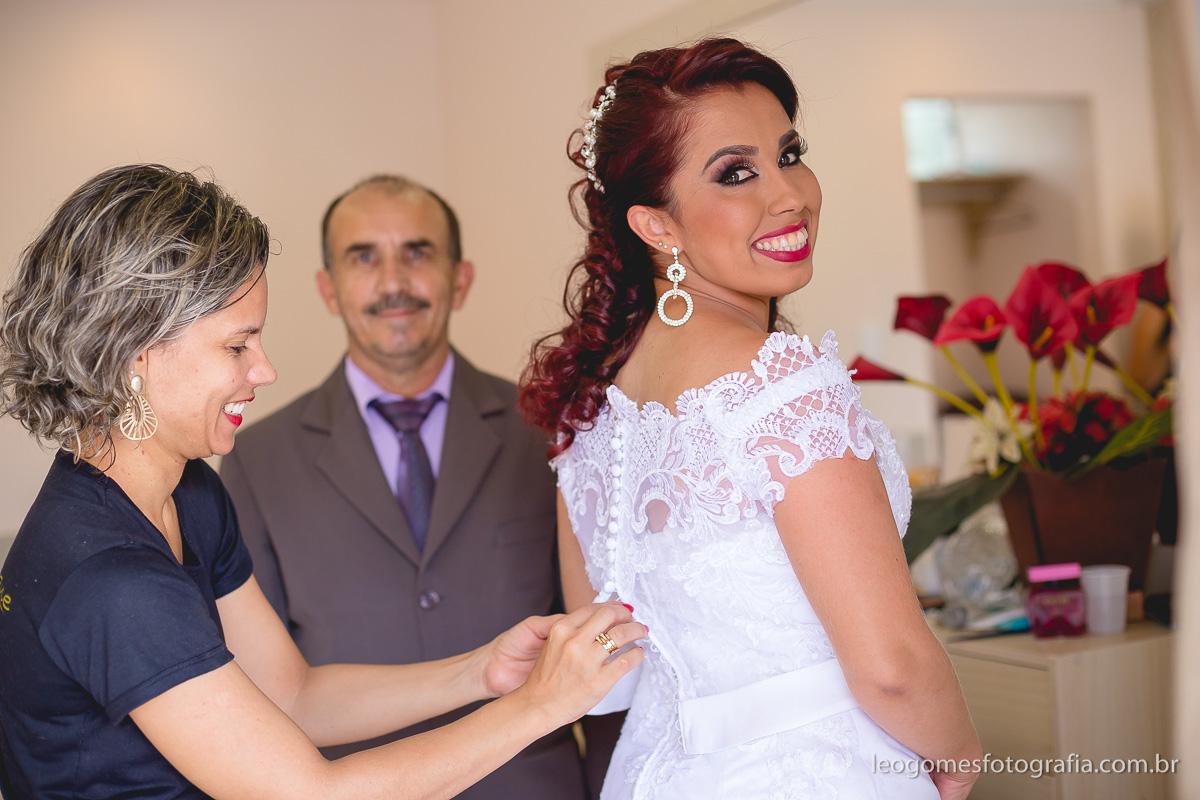 Casamento-0030-0913