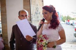 Casamento-0040-1051