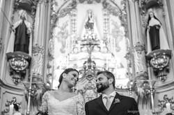 Casamento Leticia (73)