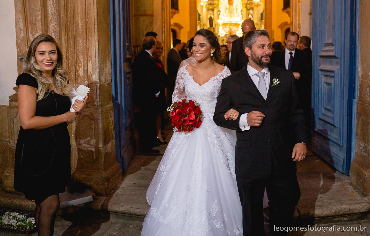 Casamento Leticia (78)