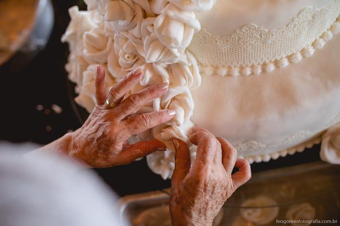 Casamento-0002-0200.jpg