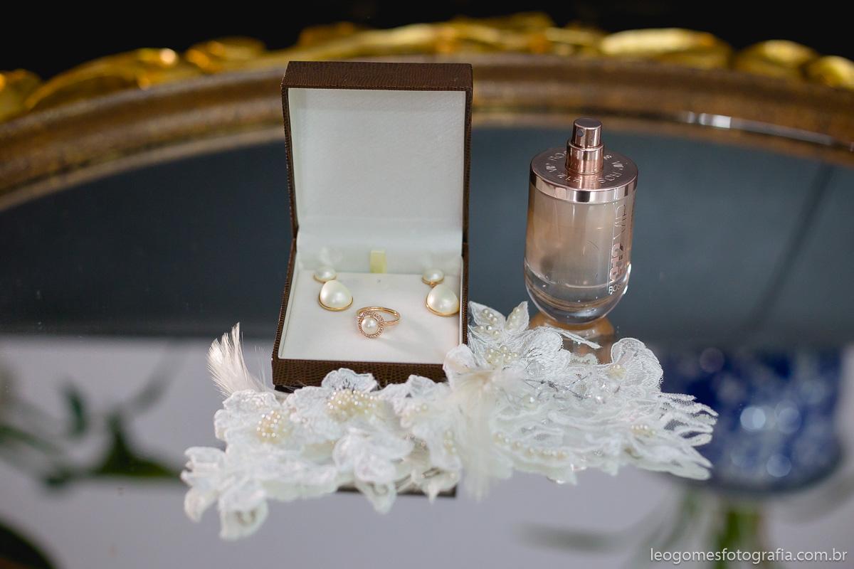 Casamento-0009-6607