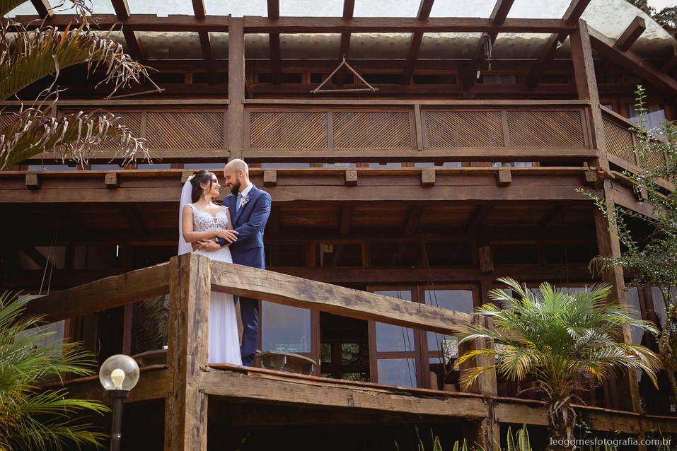 Casamento-0812-4414.jpg