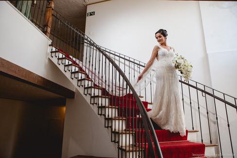 Casamento-0074-2134.jpg