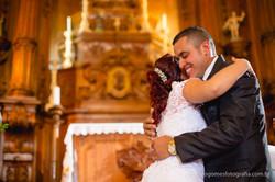 Casamento-0072-0342