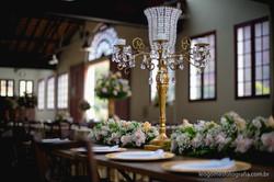 Casamento Alessandra- (13)