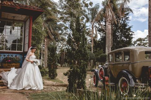 Casamento-0060-7945.jpg