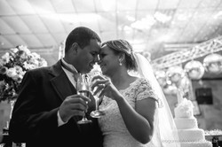 Tacyana e Breno-Casamento (113)