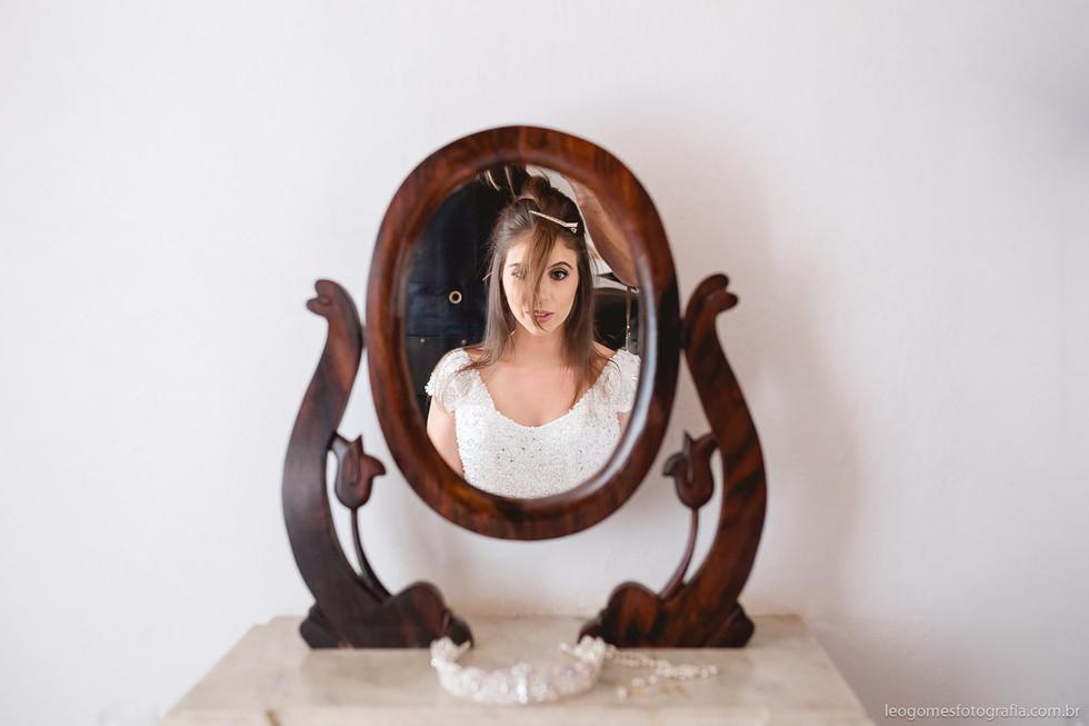 Casamento-0034-0695.jpg