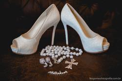 Casamento-0035-0173
