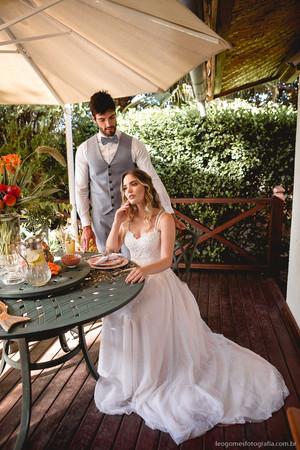 Editorial-casamento-casa-de-campo-0070-9