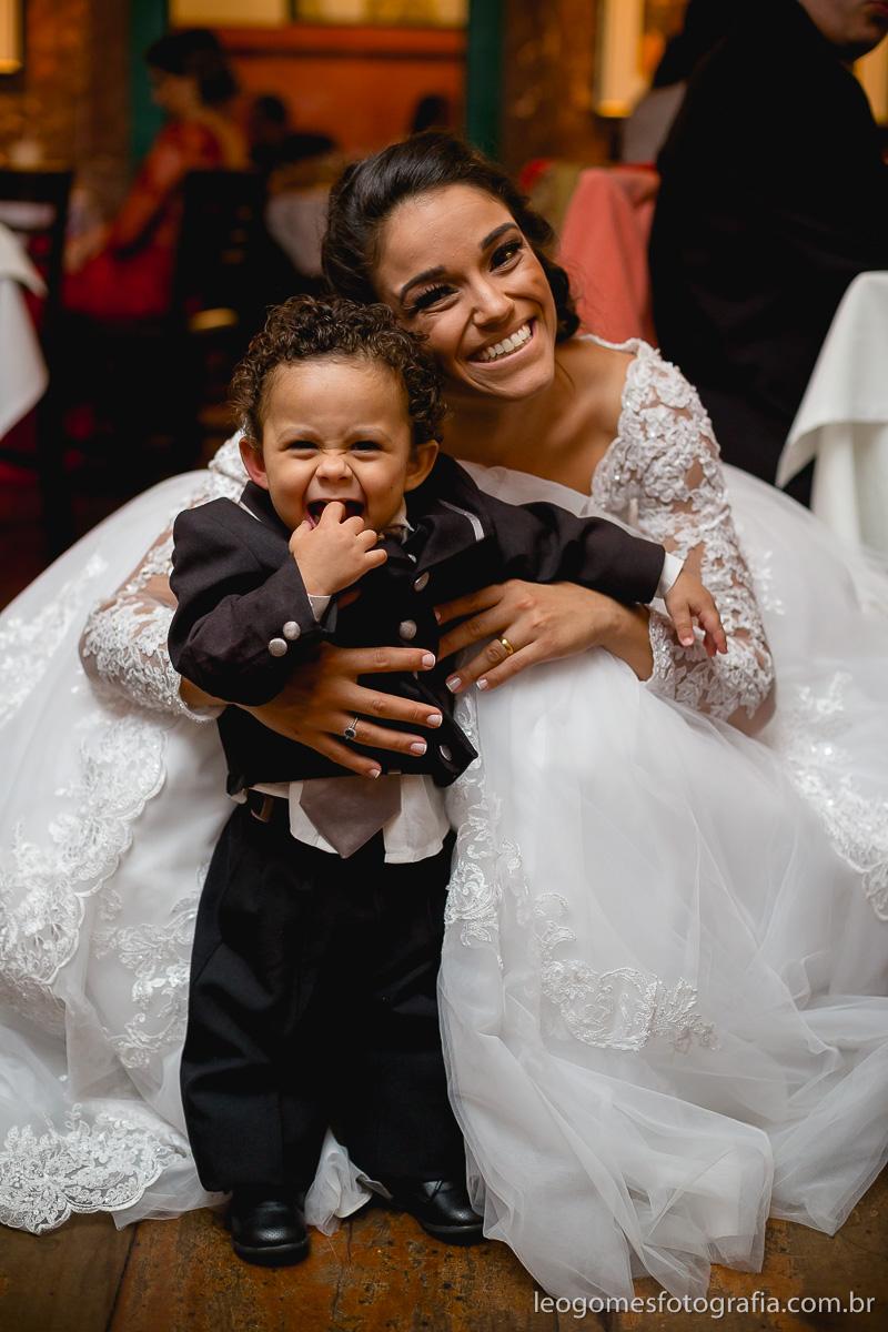 Casamento Leticia (92)