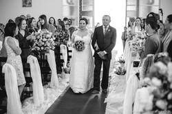 Casamento-0034-0140