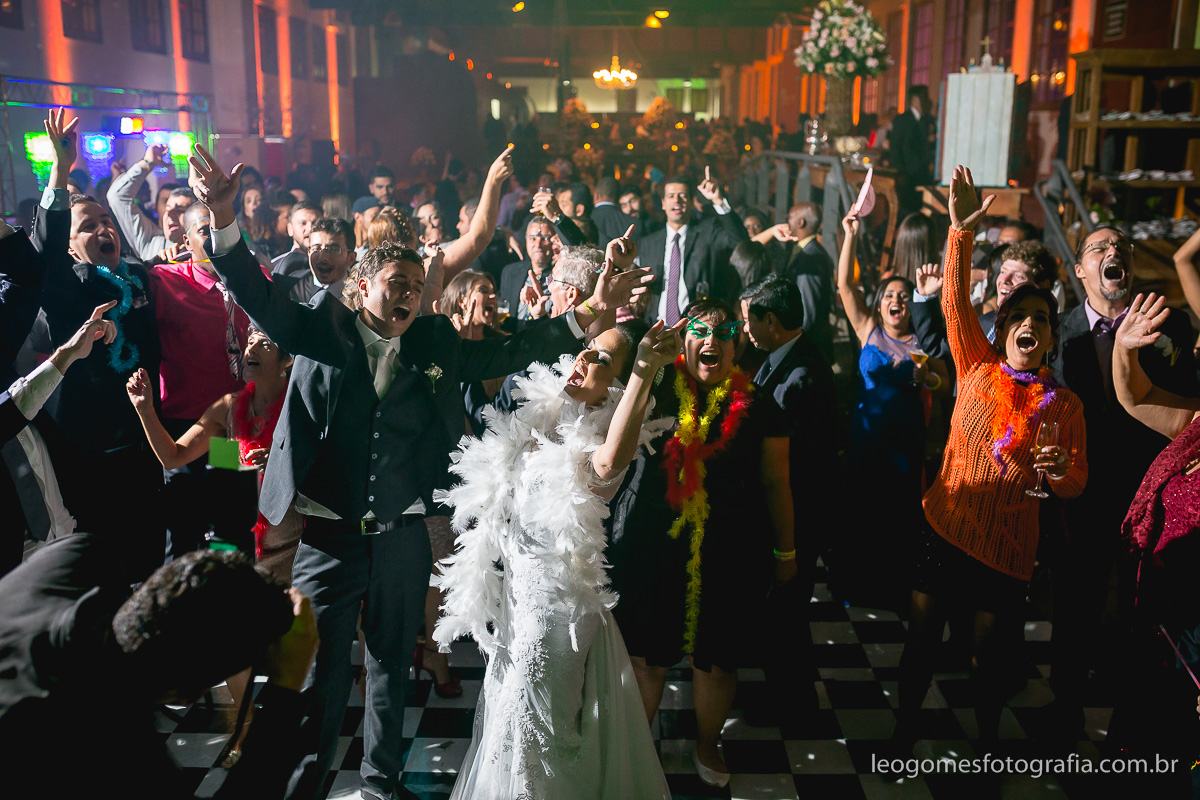Casamento Alessandra- (149)
