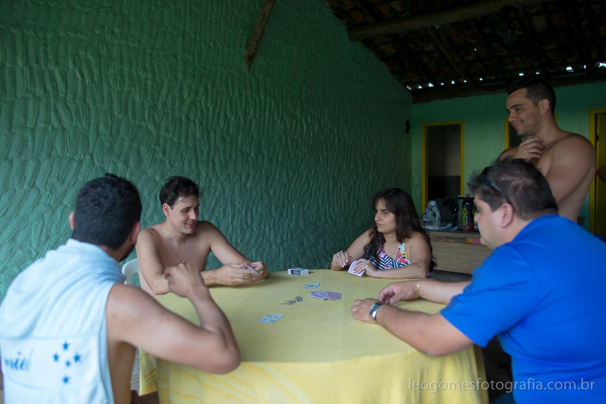Casamento_Hérika_e_Marco-0008-9538.JPG