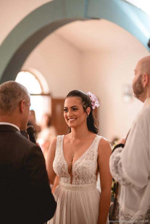 Casamento-0038-45422.jpg