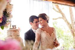 Casamento-0088-31785