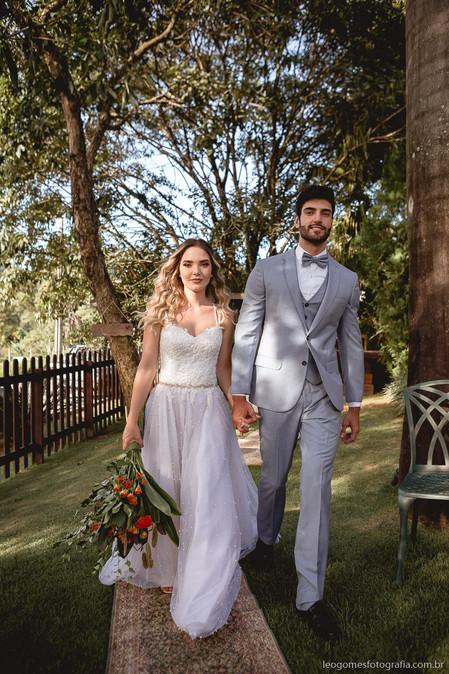 Editorial-casamento-casa-de-campo-0092-9