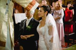 Casamento-0099-0404