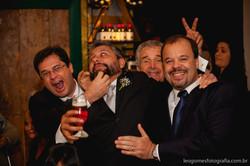 Casamento Leticia (95)