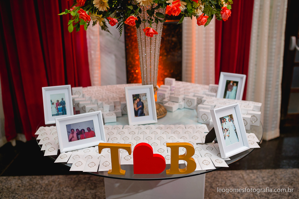 Casamento-tacyana-0743-5724