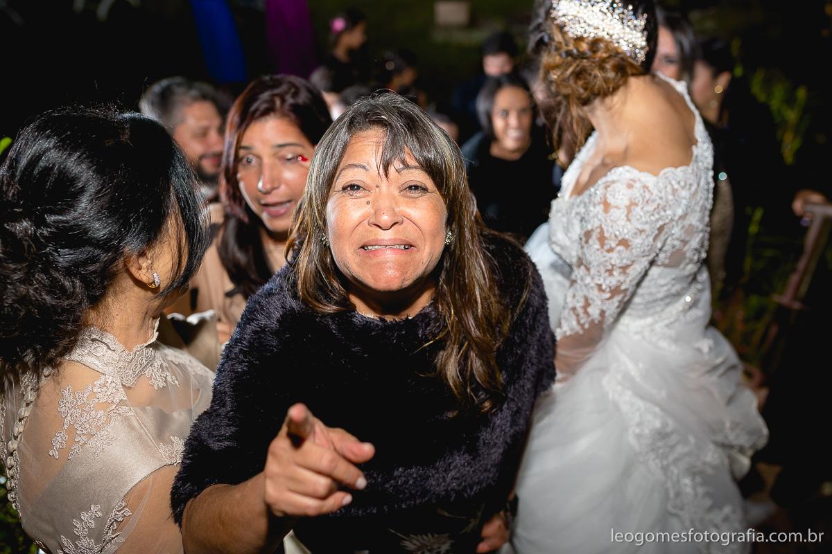 Casamento Leticia (105)