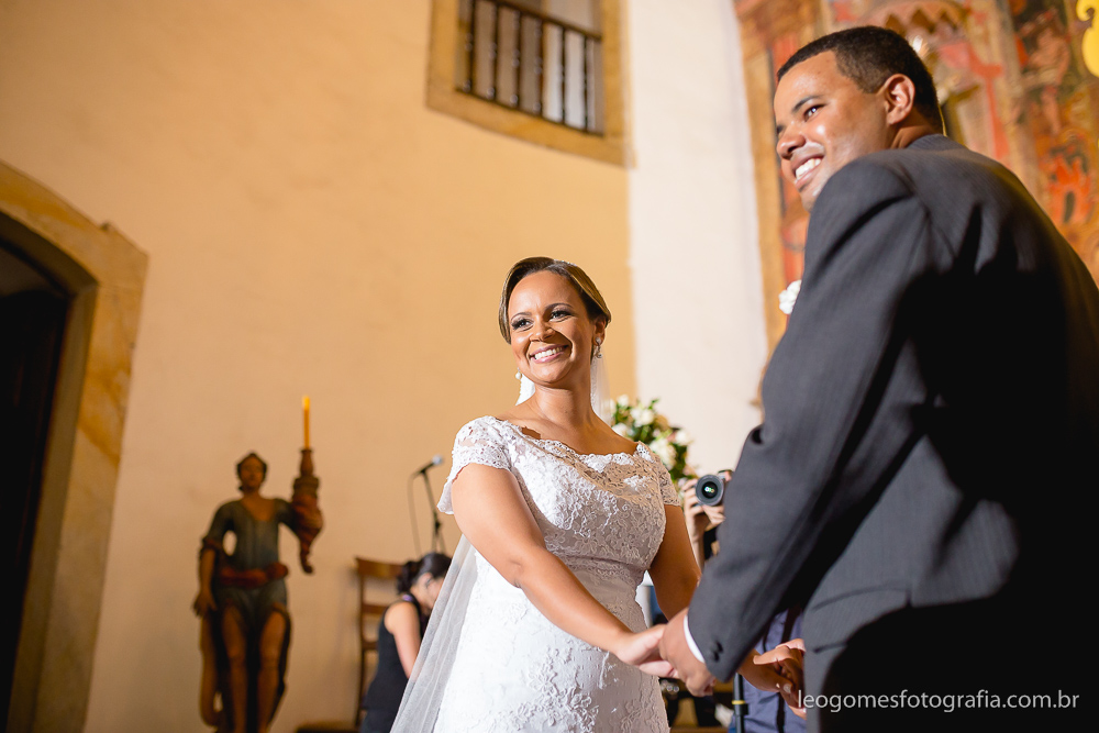 Tacyana e Breno-Casamento (69)