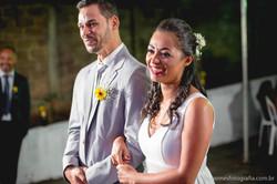 Casamento-0150-0506