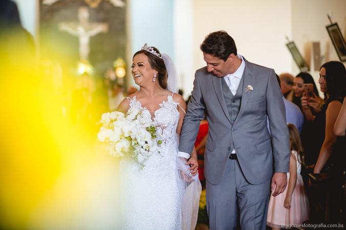 Casamento-0892-2567.jpg