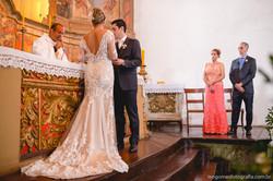 Casamento-0051-6872