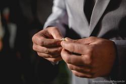 Casamento-0090-9078
