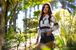 Ensaio-Camila-15 (61)