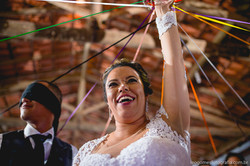 Casamento-0081-5873