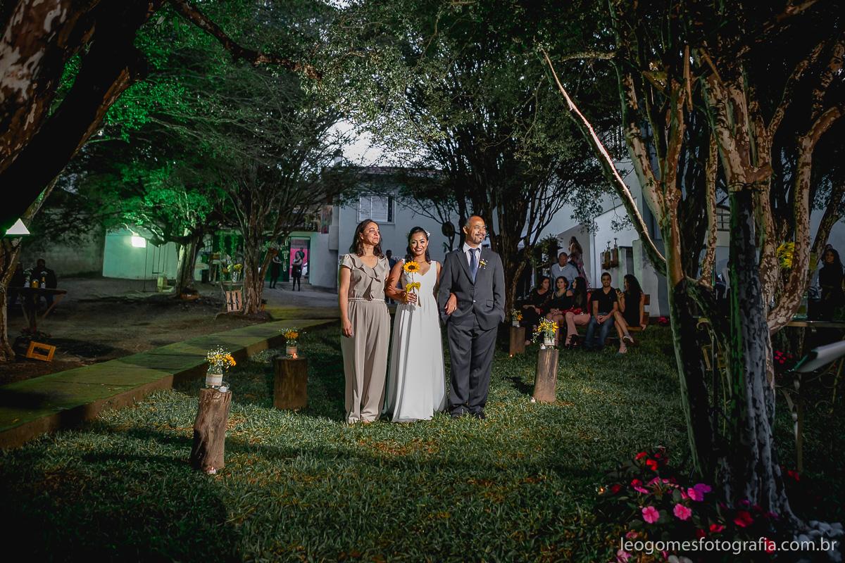 Casamento-0060-8921