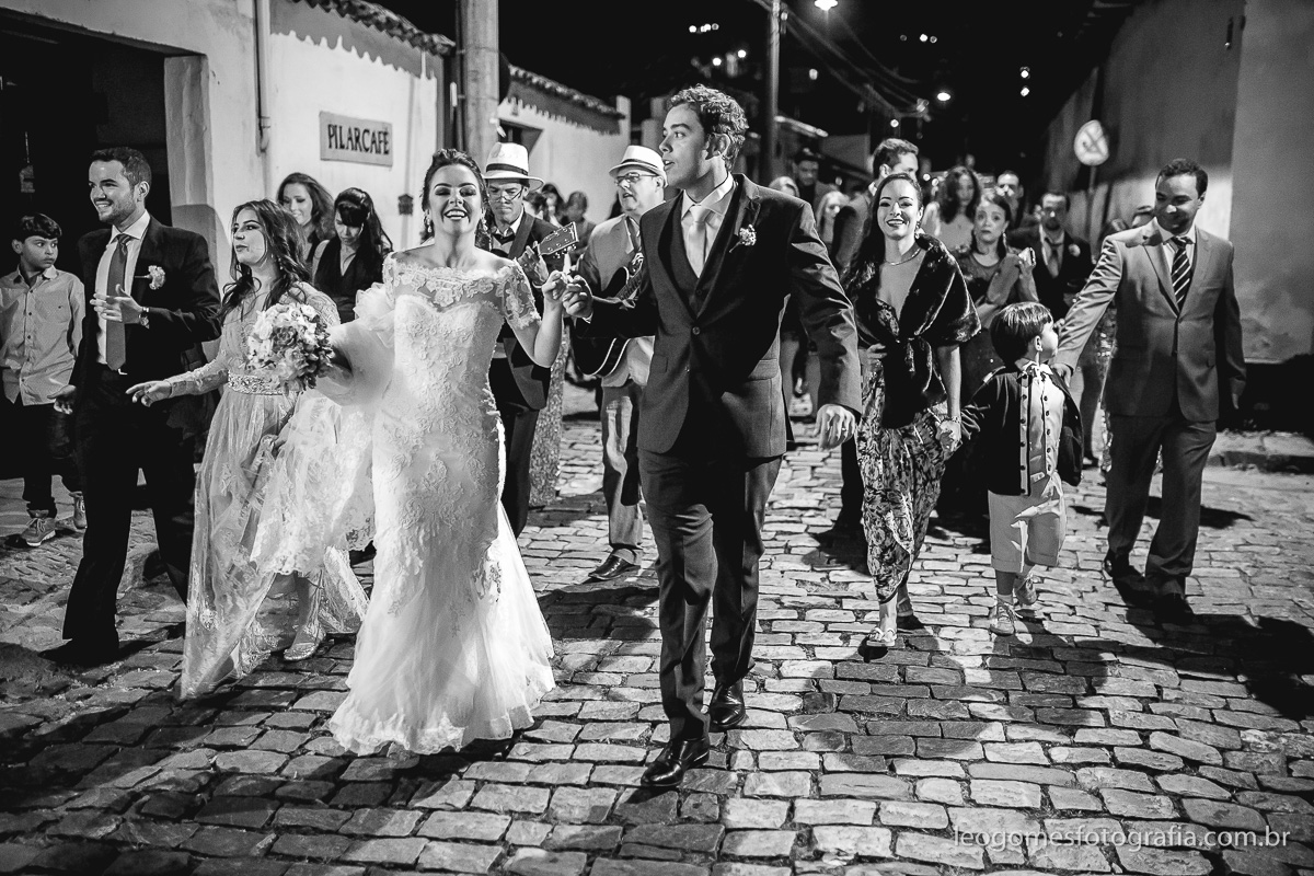 Casamento Alessandra-0826-0627